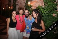 Sud de France Event at Reynard at The Wythe Hotel #145