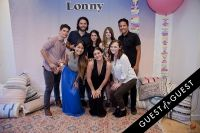 Thom Filicia Celebrates the Lonny Magazine Relaunch  #12