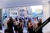 Thom Filicia Celebrates the Lonny Magazine Relaunch  #32