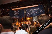 Captain's Neck Launch Party #15