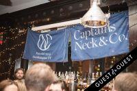 Captain's Neck Launch Party #68