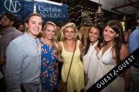 Captain's Neck Launch Party #75
