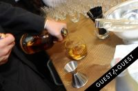 Royal Salute 21 Presents An Exclusive Tasting #33