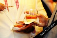 Royal Salute 21 Presents An Exclusive Tasting #51