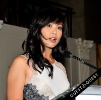 Outstanding 50 Asian Americans in Business 2014 Gala #8