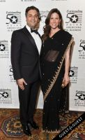 Outstanding 50 Asian Americans in Business 2014 Gala #13