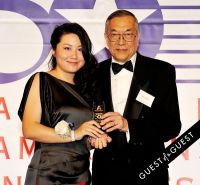 Outstanding 50 Asian Americans in Business 2014 Gala #20