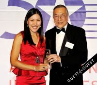Outstanding 50 Asian Americans in Business 2014 Gala #21