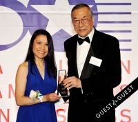 Outstanding 50 Asian Americans in Business 2014 Gala #23