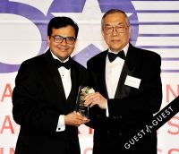 Outstanding 50 Asian Americans in Business 2014 Gala #25