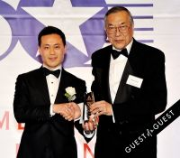 Outstanding 50 Asian Americans in Business 2014 Gala #26