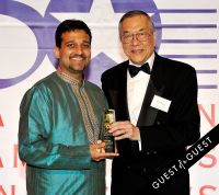 Outstanding 50 Asian Americans in Business 2014 Gala #28