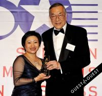 Outstanding 50 Asian Americans in Business 2014 Gala #29