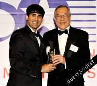 Outstanding 50 Asian Americans in Business 2014 Gala #30