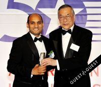 Outstanding 50 Asian Americans in Business 2014 Gala #33