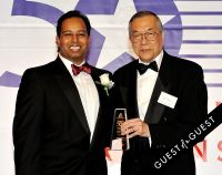 Outstanding 50 Asian Americans in Business 2014 Gala #35