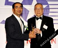 Outstanding 50 Asian Americans in Business 2014 Gala #37