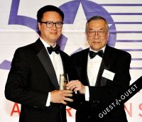 Outstanding 50 Asian Americans in Business 2014 Gala #39