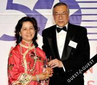 Outstanding 50 Asian Americans in Business 2014 Gala #40
