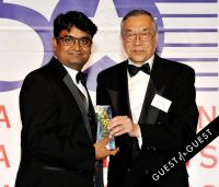 Outstanding 50 Asian Americans in Business 2014 Gala #42