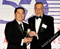 Outstanding 50 Asian Americans in Business 2014 Gala #46