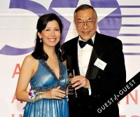 Outstanding 50 Asian Americans in Business 2014 Gala #47
