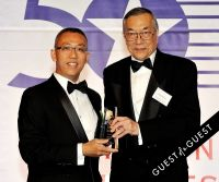 Outstanding 50 Asian Americans in Business 2014 Gala #48