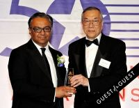 Outstanding 50 Asian Americans in Business 2014 Gala #51