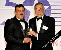 Outstanding 50 Asian Americans in Business 2014 Gala #52