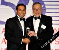 Outstanding 50 Asian Americans in Business 2014 Gala #55