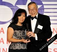 Outstanding 50 Asian Americans in Business 2014 Gala #56