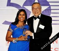 Outstanding 50 Asian Americans in Business 2014 Gala #57
