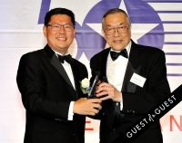 Outstanding 50 Asian Americans in Business 2014 Gala #58