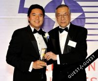 Outstanding 50 Asian Americans in Business 2014 Gala #59