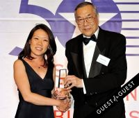 Outstanding 50 Asian Americans in Business 2014 Gala #60