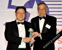 Outstanding 50 Asian Americans in Business 2014 Gala #62