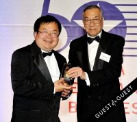 Outstanding 50 Asian Americans in Business 2014 Gala #64