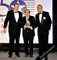 Outstanding 50 Asian Americans in Business 2014 Gala #73