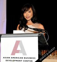 Outstanding 50 Asian Americans in Business 2014 Gala #76