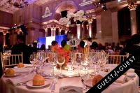 Outstanding 50 Asian Americans in Business 2014 Gala #78