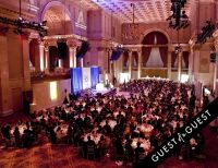 Outstanding 50 Asian Americans in Business 2014 Gala #79