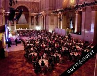 Outstanding 50 Asian Americans in Business 2014 Gala #80