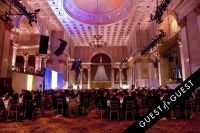 Outstanding 50 Asian Americans in Business 2014 Gala #81