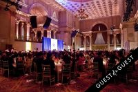 Outstanding 50 Asian Americans in Business 2014 Gala #82