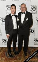 Outstanding 50 Asian Americans in Business 2014 Gala #84