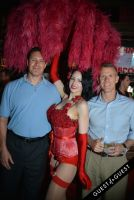 Strip House & Schmidt Brothers Celebrate Partnership #56