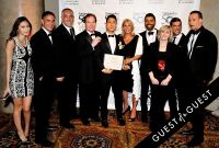 Outstanding 50 Asian Americans in Business 2014 Gala #85