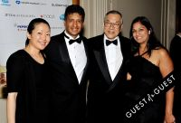 Outstanding 50 Asian Americans in Business 2014 Gala #89