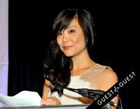Outstanding 50 Asian Americans in Business 2014 Gala #104