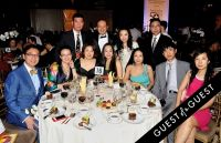 Outstanding 50 Asian Americans in Business 2014 Gala #110